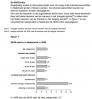 bron-havo-economie-examen-2011.JPG