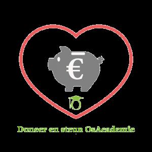 osacademie_economieuitleg_doneer