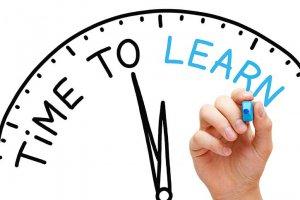hoe-hoe-je-het-beste-leren-baken-je-tijd-af